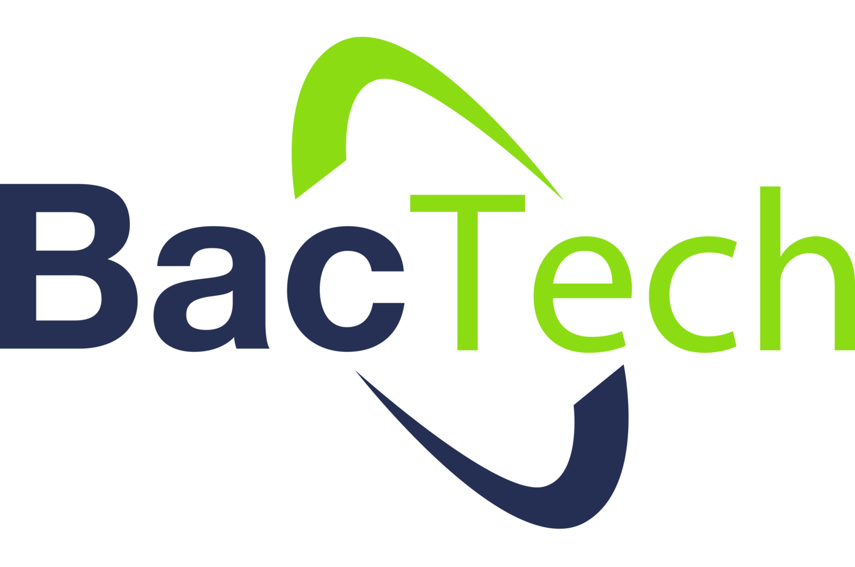 BacTech Logo
